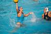 NCAA-Semifinals-UCLA-Vs-UCSD-May 8 2015-116