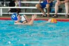 4-30-16 Water Polo-21