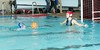 4-30-16 Water Polo-34