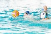4-30-16 Water Polo-7