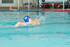 4-30-16 Water Polo-33