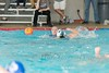 4-30-16 Water Polo-4