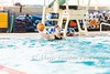 4-30-16 Water Polo-9