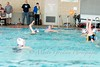 4-30-16 Water Polo-14