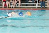 4-30-16 Water Polo-11