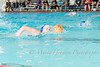 4-30-16 Water Polo-17