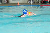 4-30-16 Water Polo-28