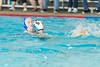 4-30-16 Water Polo-27