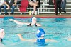4-30-16 Water Polo-2