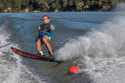 2019 Water Ski Photos
