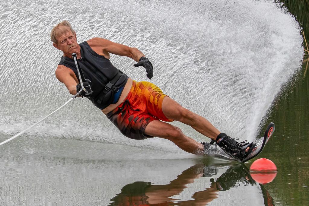 IMAGE: https://photos.smugmug.com/Sports/Water-Ski-Photos/Santa-Clara-WaterSki-Club-August-22-2019/i-MVGdhnX/1/5ca5d4e7/XL/Edited-4884-XL.jpg
