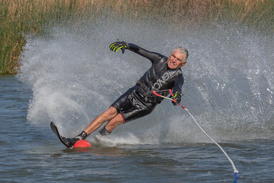 SCCWSC Art R's Skiing July 25, 2020