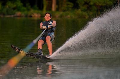 waterskiin-020