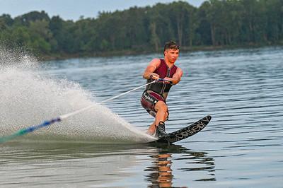 waterskiin-033