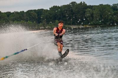 waterskiin-030