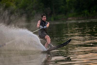 waterskiin-015