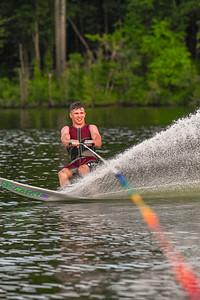 waterskiin-040
