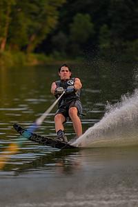 waterskiin-017