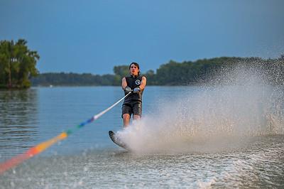 waterskiin-007