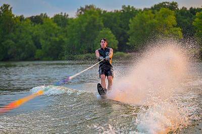 waterskiin-002