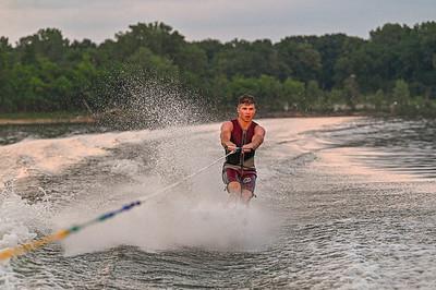 waterskiin-029