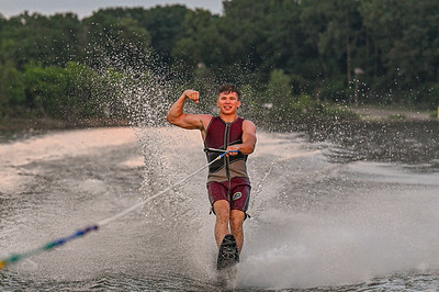 waterskiin-026