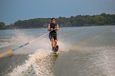 waterskiin-012