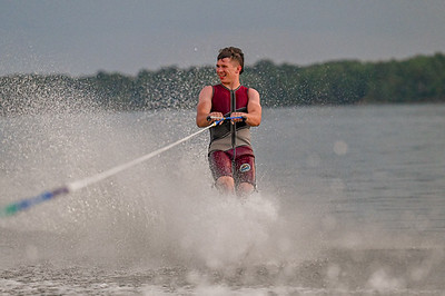 waterskiin-042