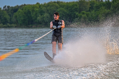waterskiin-003