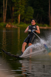 waterskiin-018