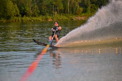 waterskiin-010