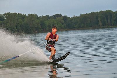 waterskiin-031