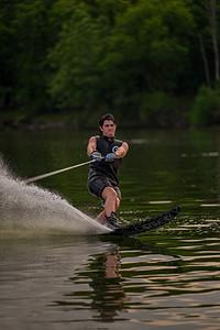 waterskiin-016