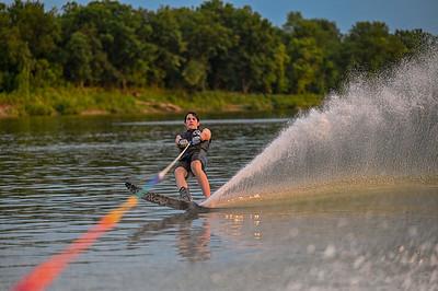 waterskiin-008