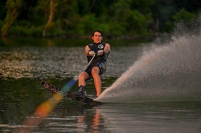 waterskiin-022