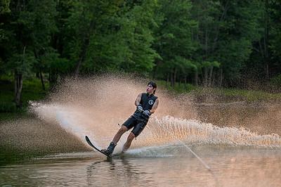 waterskiin-023