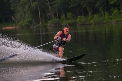 waterskiin-036