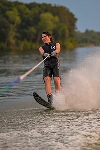 waterskiin-019