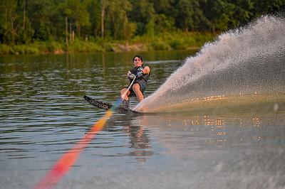 waterskiin-009