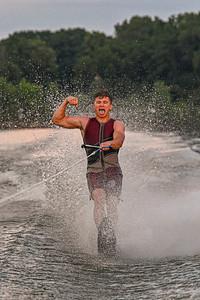 waterskiin-027