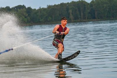 waterskiin-032