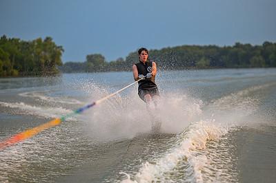 waterskiin-011