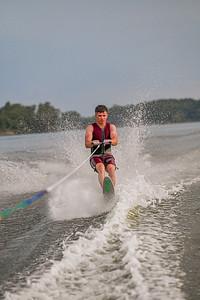 waterskiin-041