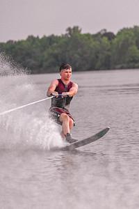 waterskiin-039