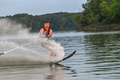 waterskiin-034
