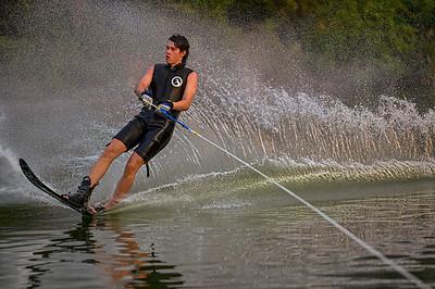 waterskiin-014