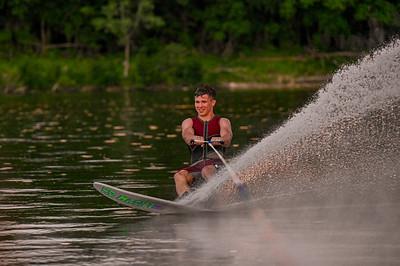 waterskiin-044