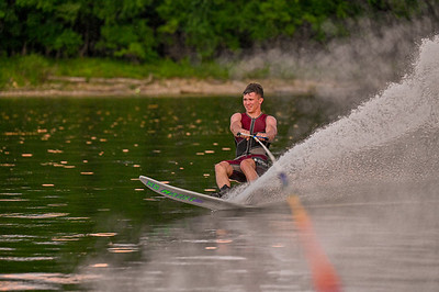 waterskiin-043