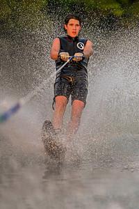 waterskiin-021