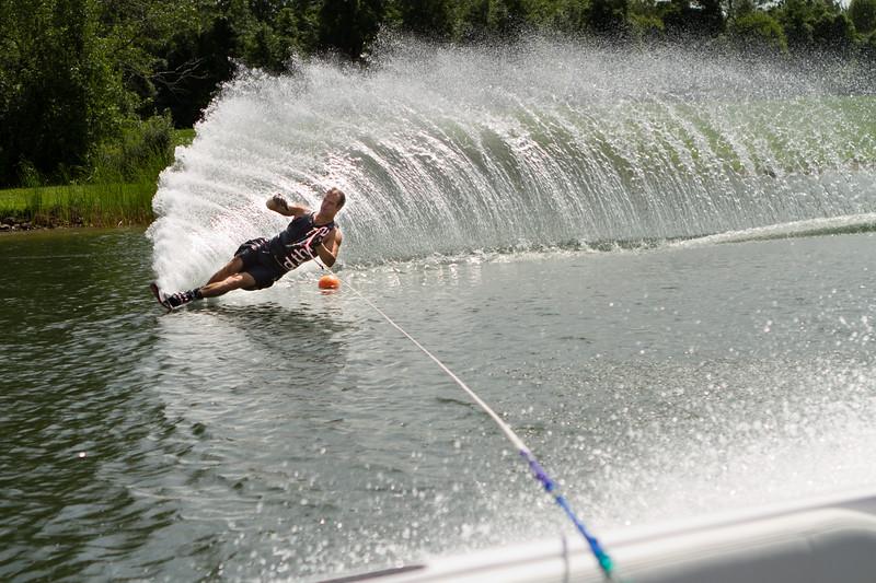 Skiing Shoot-4805.jpg